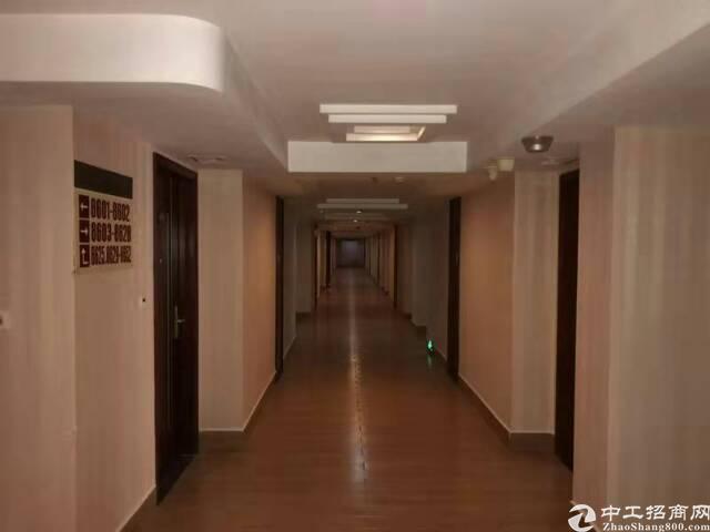东莞酒店转让15000平米。月租33万。