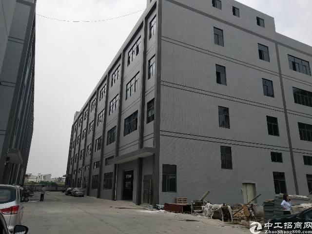 惠州市沥林镇原房东独门独园