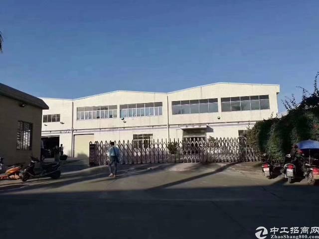 投资客看过来,七年回本 位于惠阳秋长茶园,占地12000