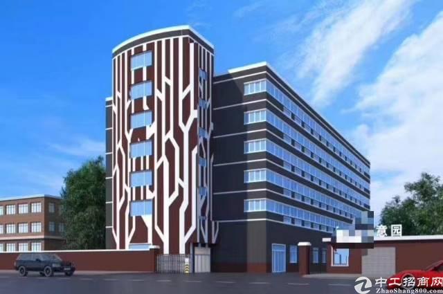 出租西环路沙一村二楼200平米带装修-图2