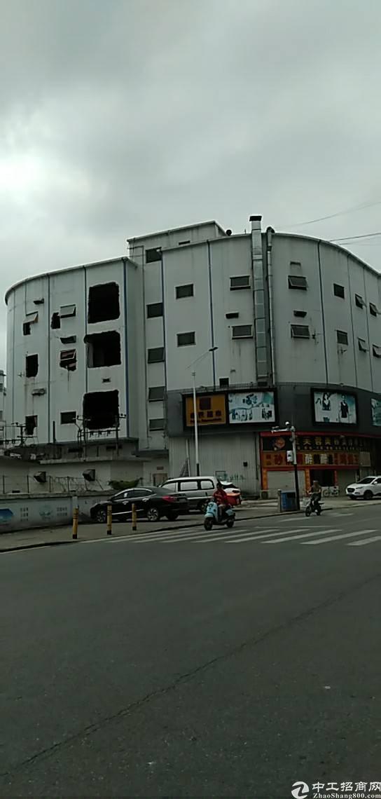 龙华清湖新出整栋包租盘酒店会所首选