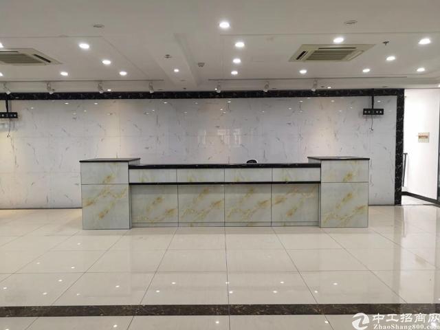 汉街文艺新地标幸福路上汉街总部国际新出985平随时看