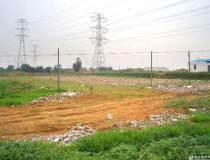 黄埔占地20亩国有官网出售