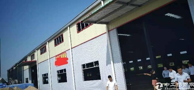 惠州石湾原房东独门独院