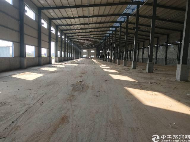 惠州市沥林镇独门独园原房东