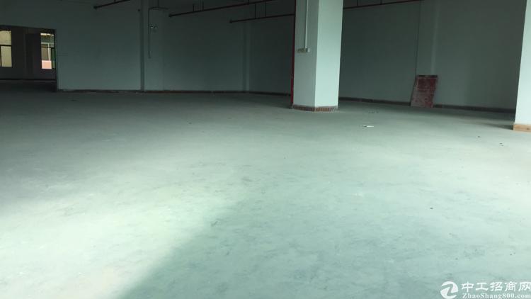 陈江带环评厂房