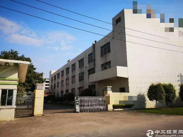 惠城区水口镇新出原房东独院6500带红本