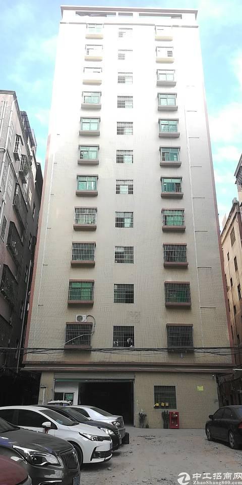 公明松柏路边公寓房8000平原房东对外打包出租