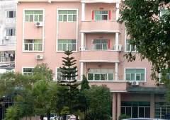 东城温塘独栋办公室2000方出租