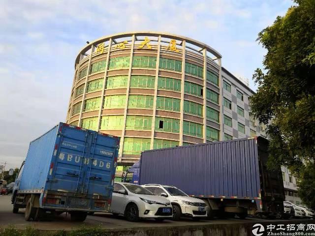 地铁口公寓(农民房)有红本可以做酒店公寓会所