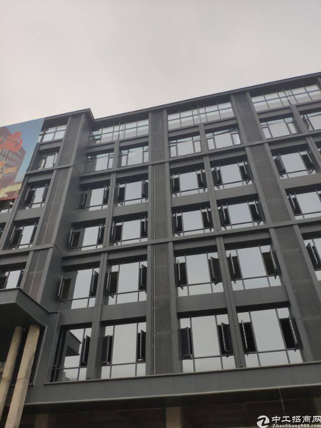 凤岗龙平路酒店出租80间房7层适合各种商业营业