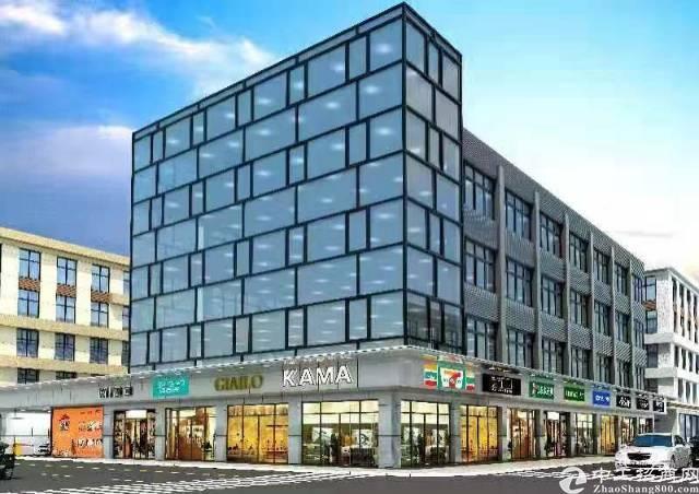 出租地铁口 可做酒店 公寓 教育 各种商业