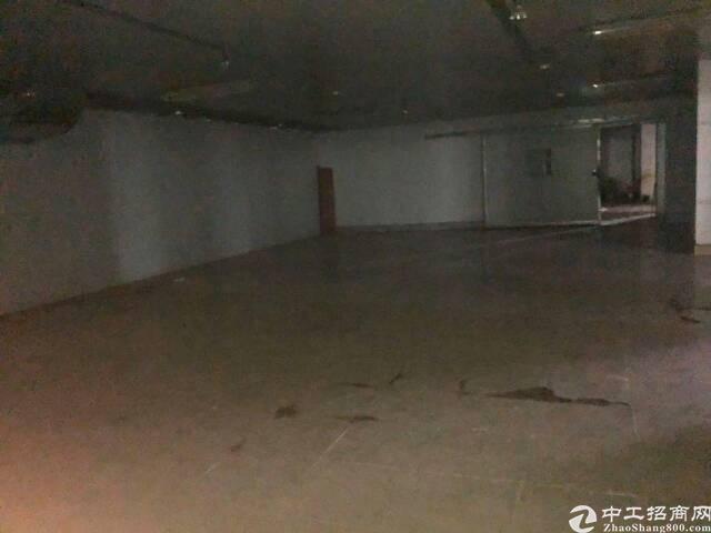 广惠高速出口新出独院喷油厂房9000平(可分租)