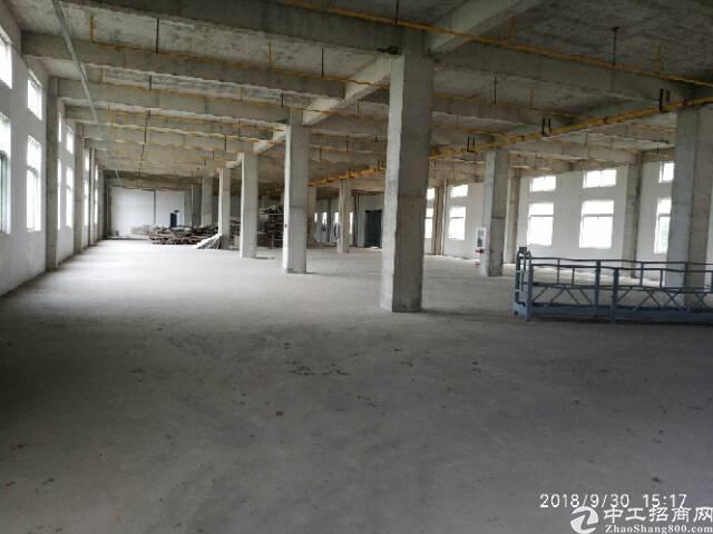 东西湖特价厂房9元每平米,仓储加工生产物流可租可售