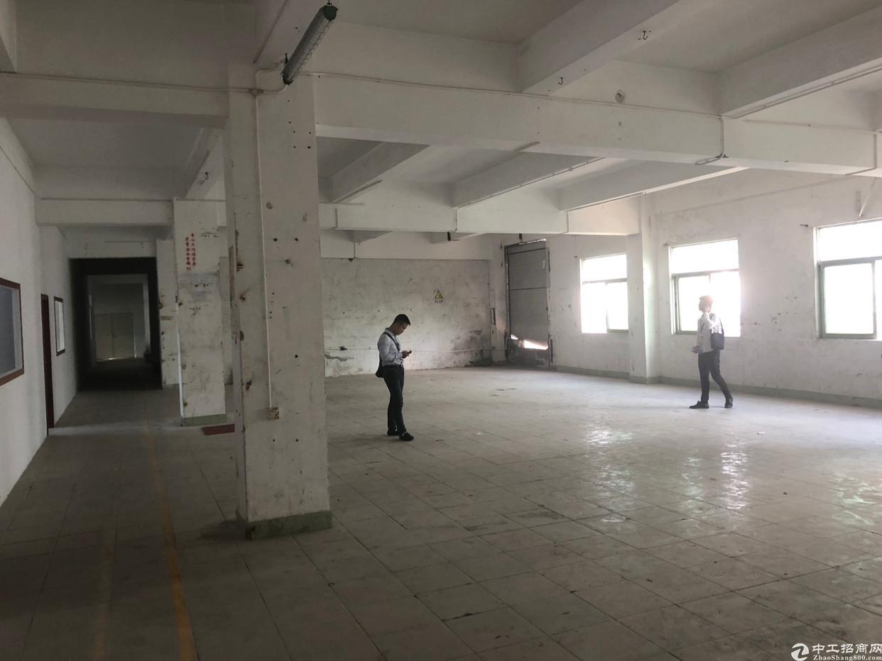 龙岗,独院,三楼360平米,租22元