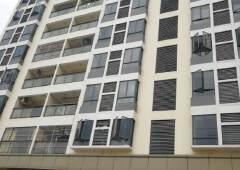 凤岗新出公寓楼