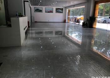 宝安中心区新出一楼1000平米汽车展厅招租图片6