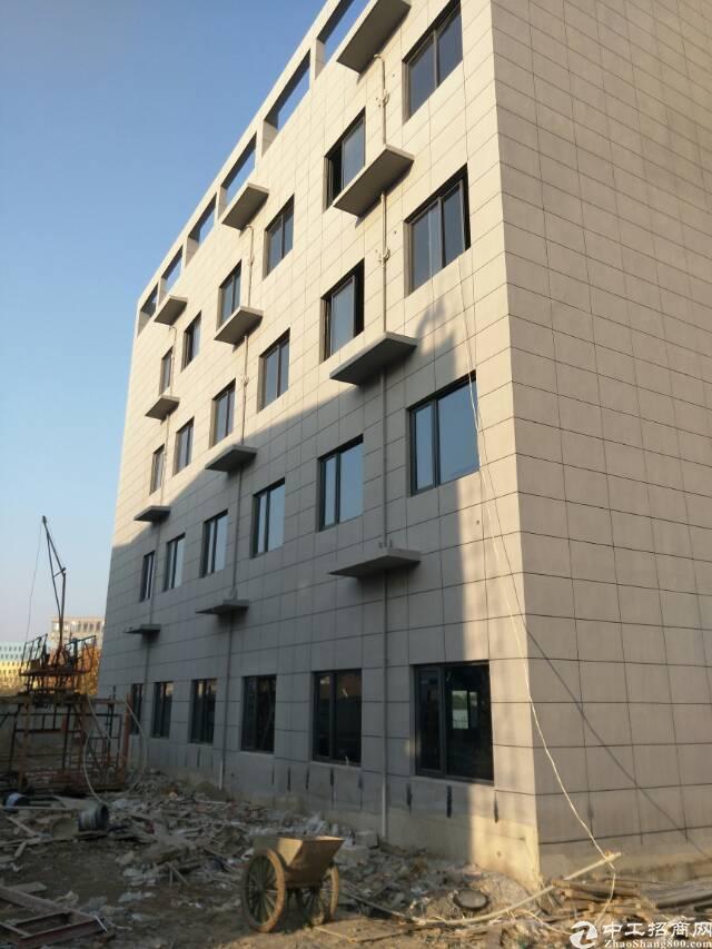 黄陂独栋厂房1180平米,12元每平米,可生产加工