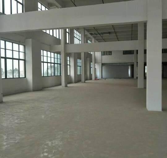 东莞市道滘镇位置最佳商业大楼,健身房,电影院,桌球城,跆拳道图片5