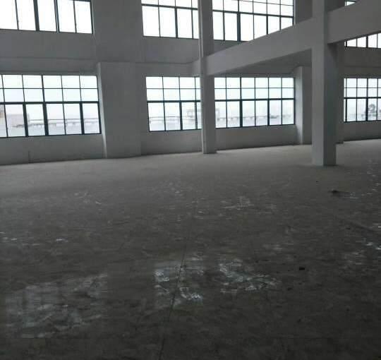 东莞市道滘镇位置最佳商业大楼,健身房,电影院,桌球城,跆拳道图片3