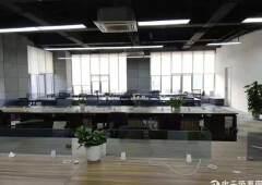 徐东才华街丨豪华装修带家具丨高区双面采光|可注|册