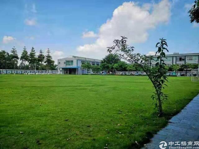 江苏无锡市,新吴高端产业园岀售