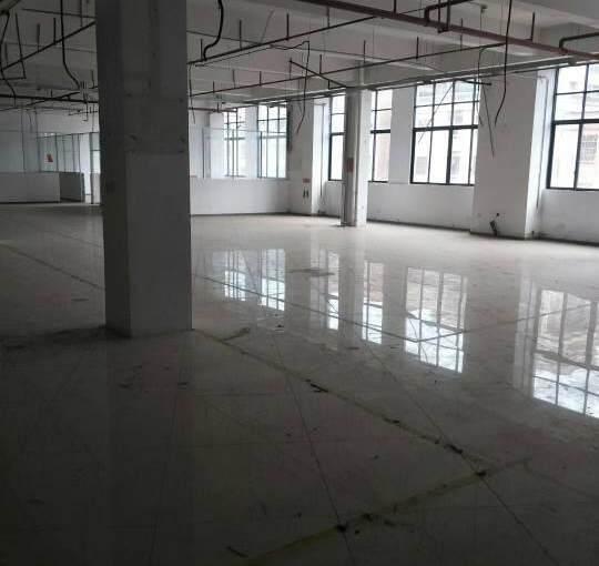 东莞市道滘镇位置最佳商业大楼,健身房,电影院,桌球城,跆拳道图片8