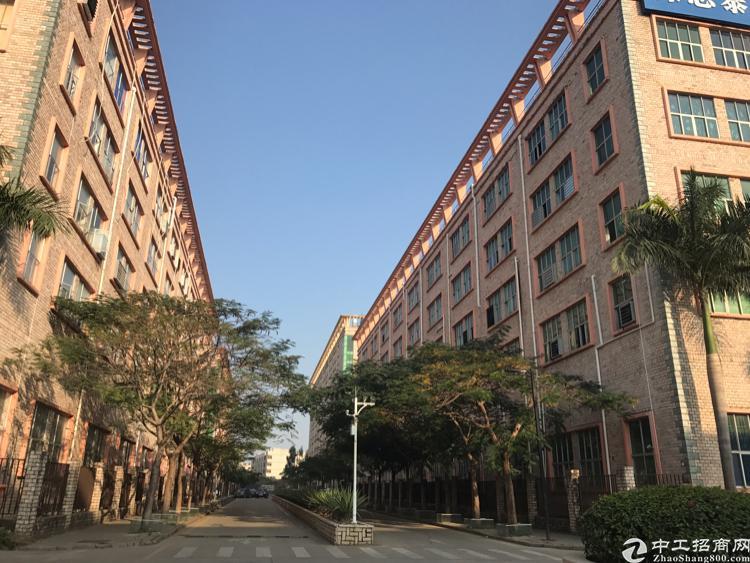 惠州市惠阳区沙田镇建筑2000双证厂房出售