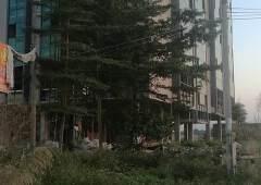 惠城区中心区域商住楼急售