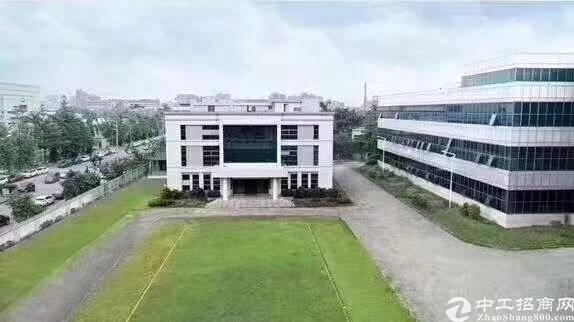 包办环评广州转移佛山印刷化妆品等行业厂房可分租