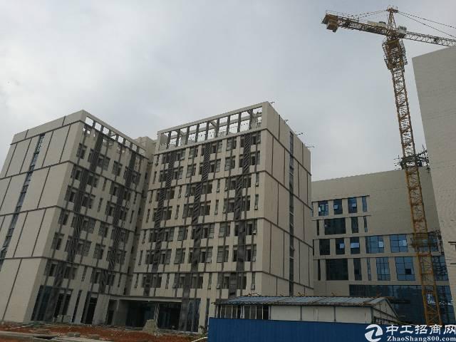 惠州市惠城区大型工业园区出售