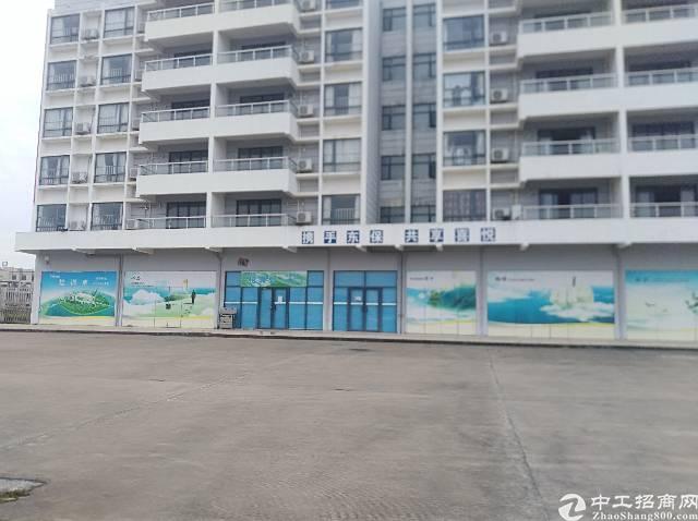 长沙星沙独门独院厂房招租108号-图9