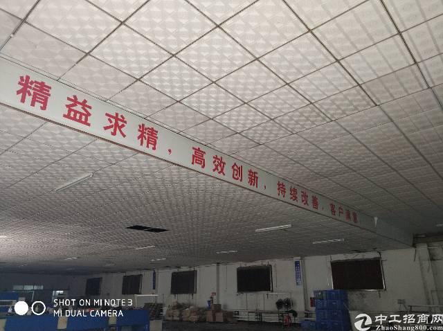 独门独院现成装修16元/平