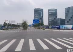 松山湖高端研发楼