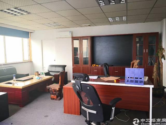 深圳精装修写字楼,东莞写字楼,月租金低至8