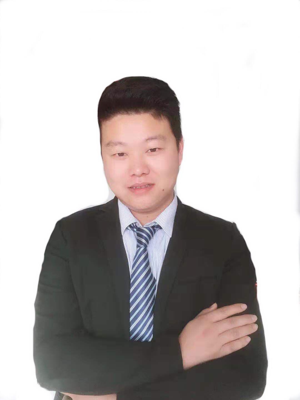 厂房经纪人孙胜