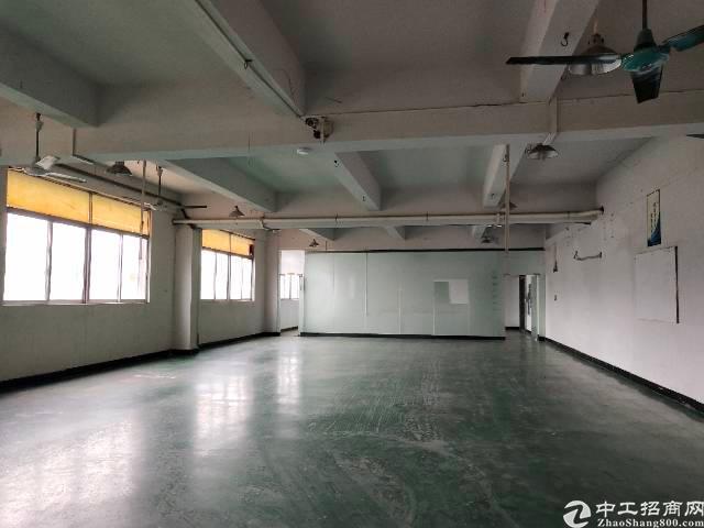 北栅原房东独院厂房分租750平租金优惠现成装修