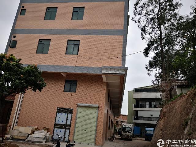茶山镇新建标准民房厂房招租