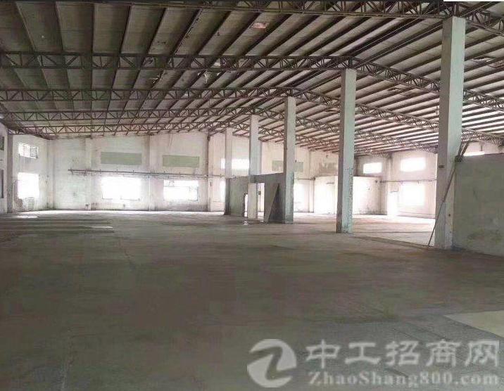 抽粒破碎家具单层独院出租3900平求租,高8米