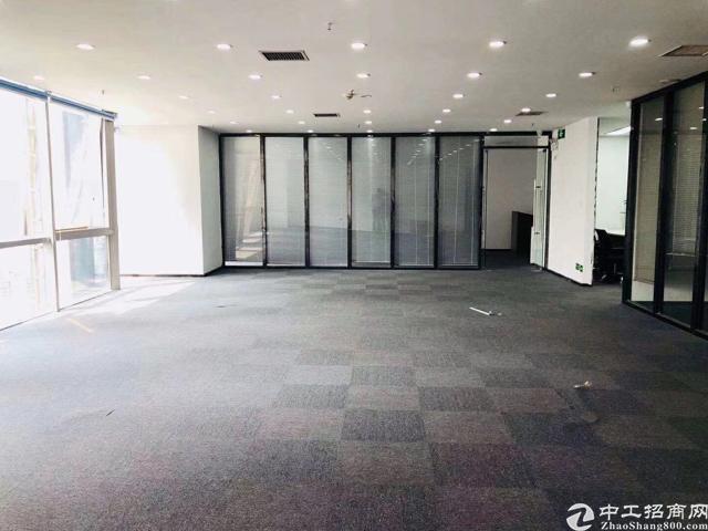 徐东《联发大厦》精装修带家具 业主急租价格好谈