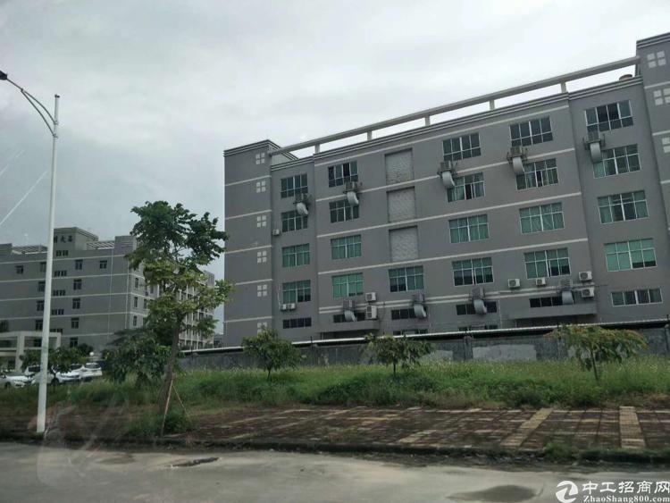 龙溪镇出售占地1800平方厂房