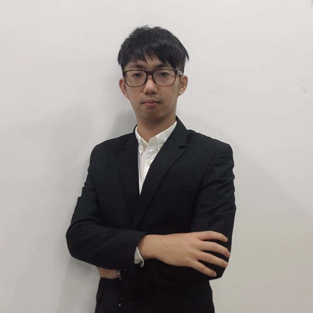 厂房经纪人刘浩传
