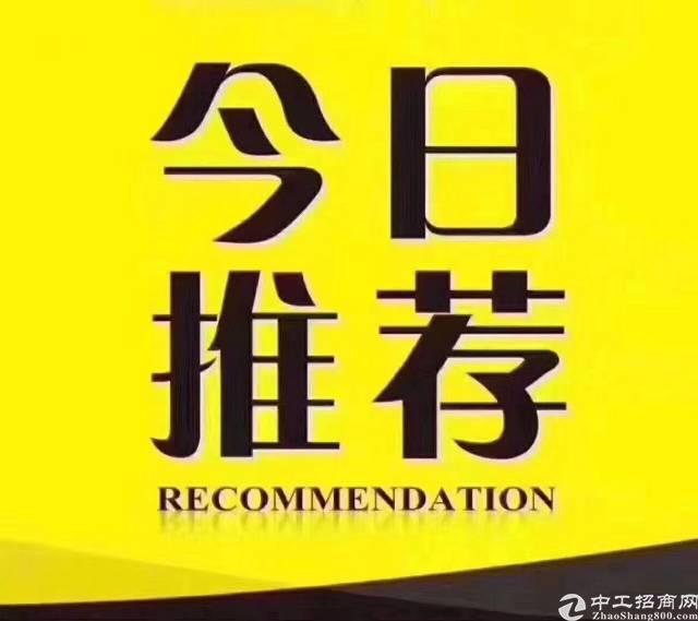惠州现成幼儿园12000平米