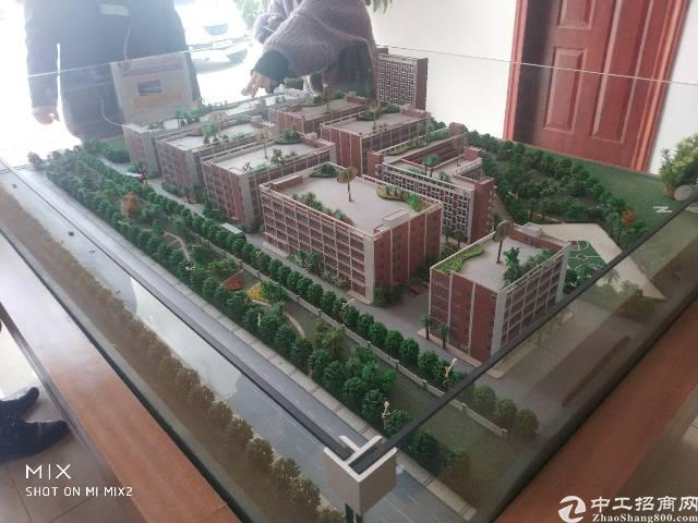 龙华新区大浪新百丽附近2500平方豪华装修