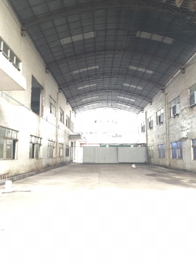 公民南光龙大双高速精品独院2000平五金加工。