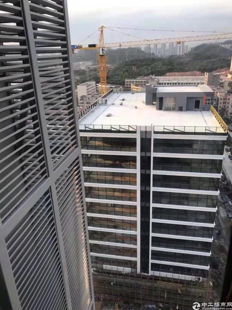 深圳科研厂房,单价27000元