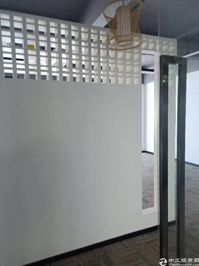 福永地铁百米距离三天特价88平方,6000元打包