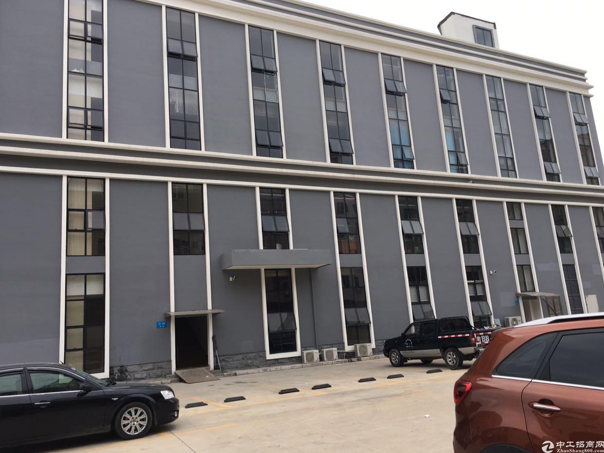坑梓豪华装修办公室80至350平