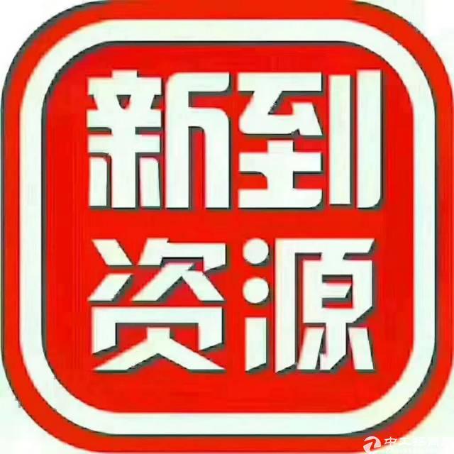惠州市镇隆镇楼下村205国道边,独门独院