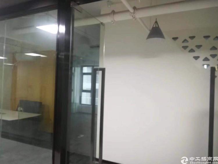 福永凤凰新出楼上110平方,带装修